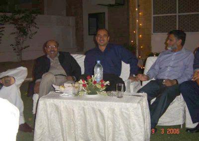 karachi-mar-2006-16