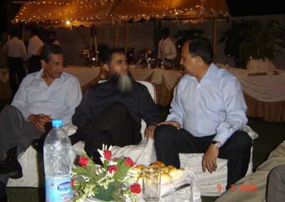 karachi-mar-2006-17