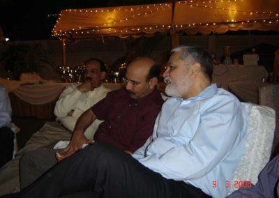 karachi-mar-2006-18