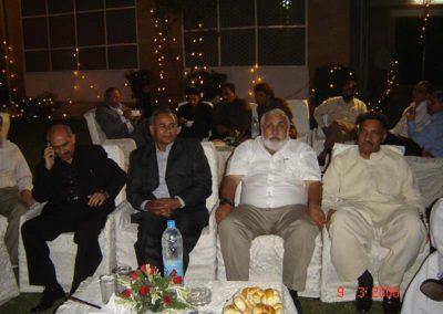karachi-mar-2006-19
