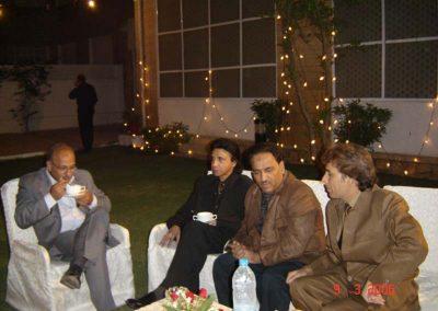 karachi-mar-2006-20