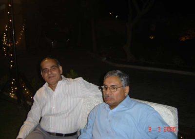 karachi-mar-2006-21