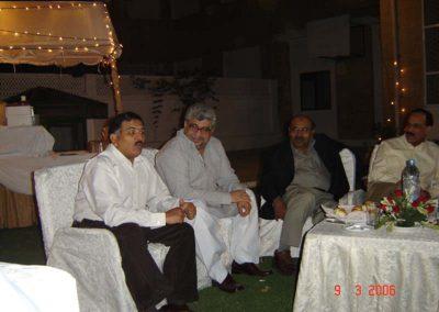 karachi-mar-2006-22