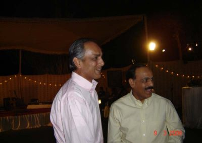 karachi-mar-2006-23