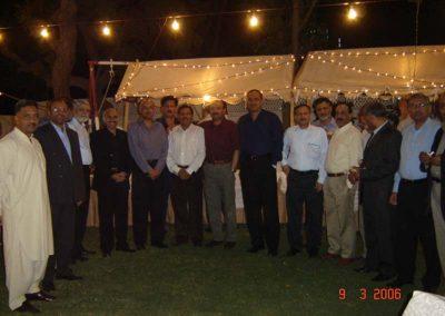 karachi-mar-2006-24