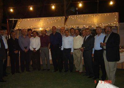 karachi-mar-2006-25