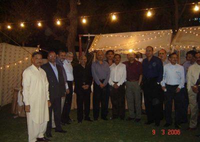 karachi-mar-2006-26