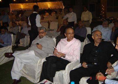 karachi-mar-2006-28