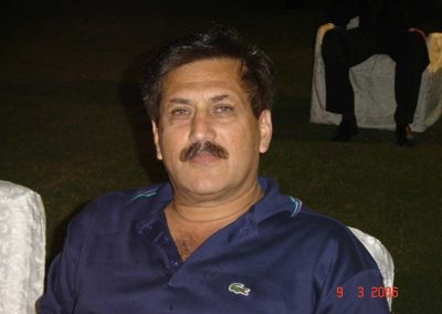 karachi-mar-2006-29