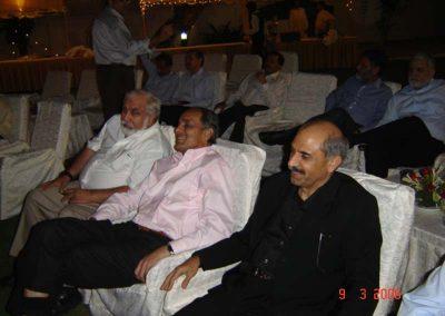 karachi-mar-2006-30