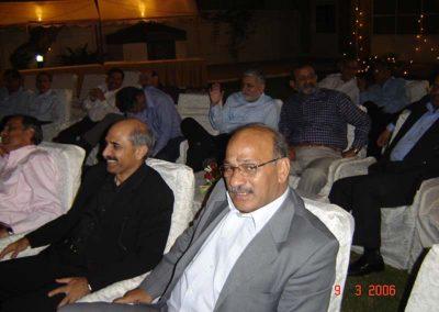 karachi-mar-2006-32