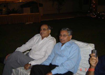 karachi-mar-2006-33