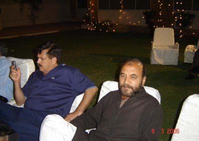 karachi-mar-2006-34