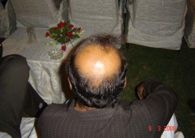 karachi-mar-2006-rashid-hafeez