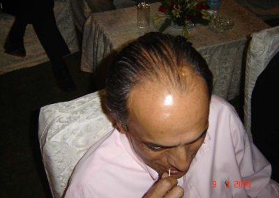 karachi-mar-2006-shams-ul-hassan
