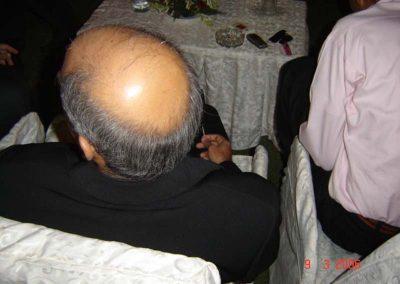 karachi-mar-2006-waheed-arshad