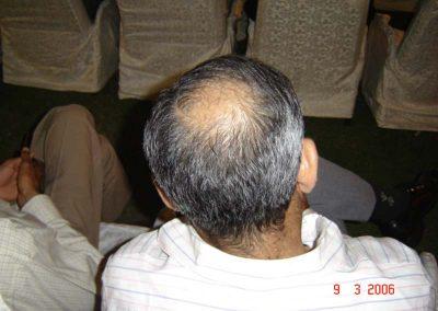 karachi-mar-2006-yousaf