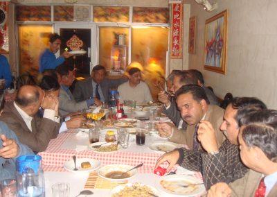 52nd-dinner-pindi-chap-6-feb07-010