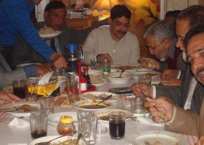 52nd-dinner-pindi-chap-6-feb07-011