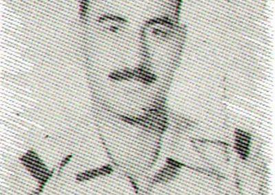 GC 13446-Wajid Bhatti