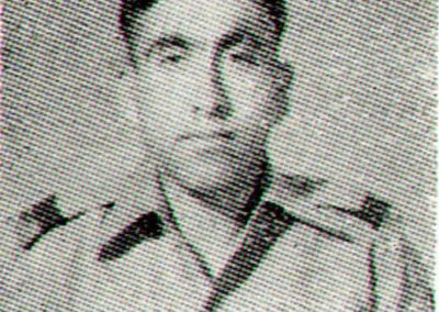 GC 13542-Ashad Anwar