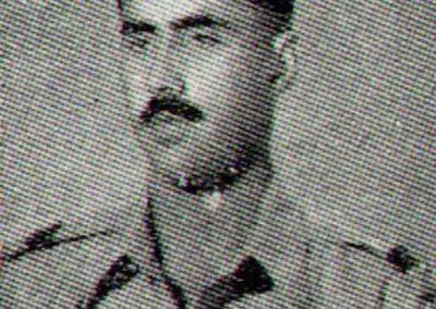 GC 13561-Shahid Shah
