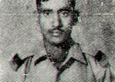 GC 13629-Riasat Bhatti