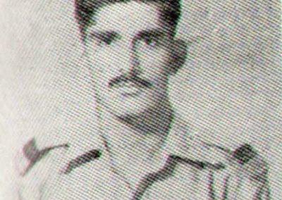 GC 13754-Javid Iqbal