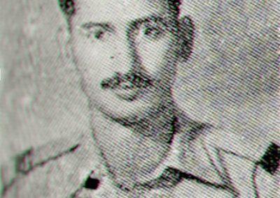 GC 13757-Khalid Akhtar