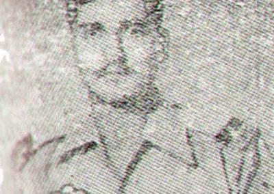 GC 13757-Khalid Khan