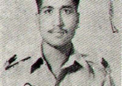 GC 13763-M Pervaiz Malik