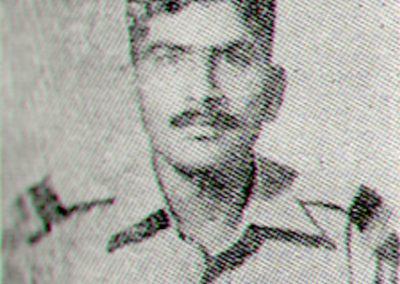GC 13766-Shahid Wahab Rao