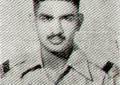 GC 13769-Masood Ahmed
