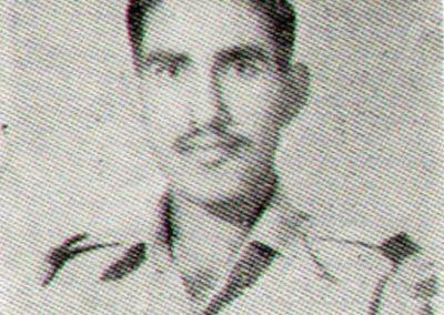 GC 13771-Imran Qaiser
