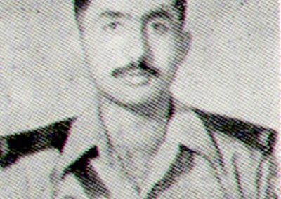GC 13772-Mohammad Ali Gardezi