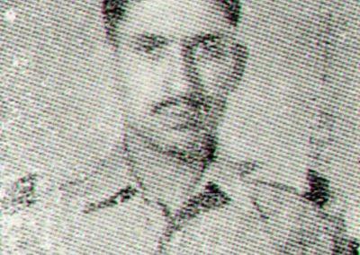 GC 13773-Munir Malik