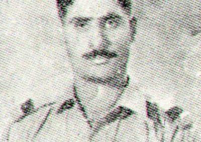 GC 13774-Asim Anwar Khan