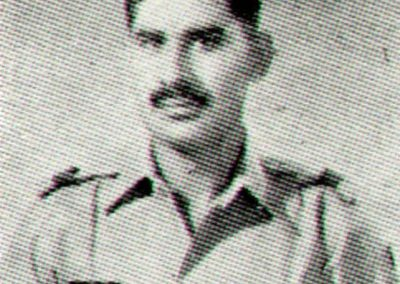 GC 13779-Anwar Naqvi