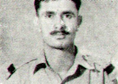 GC 13783-Fazal Abbas