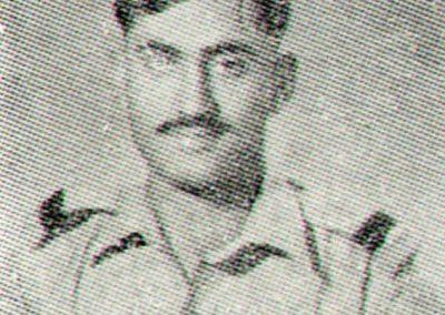 GC 13784-Shafiq Qamar
