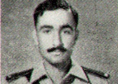 GC 13785-Waqar Bokhari