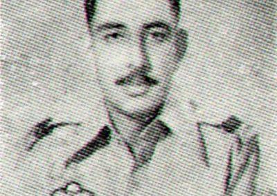GC 13788-Ehsanullah Hafiz
