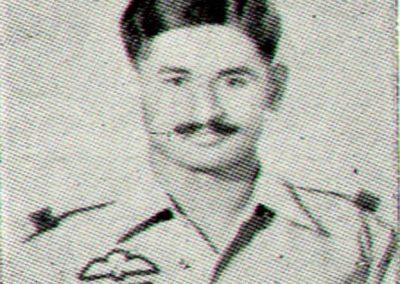 GC 13798-Ahmed Nihal Jafri