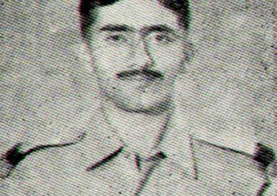 GC 13799-Imran Ikram