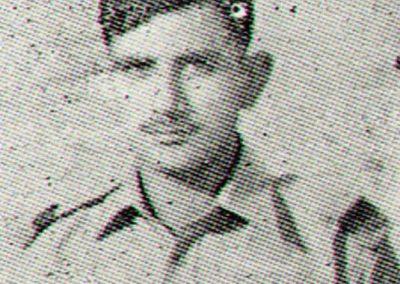 GC 13806-Tahir Rana
