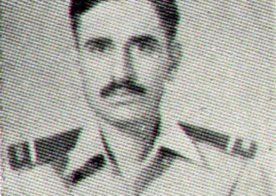 GC 13813-Nasir Mahmood
