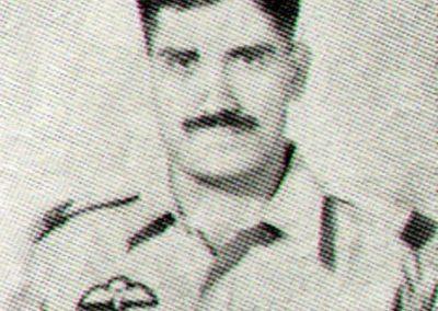 GC 13816-Ali Haider