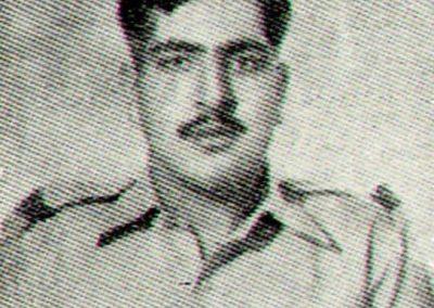 GC 13822-Khalid Abbasi