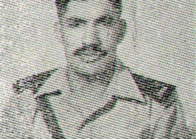 GC 13845-Mohammad Jamil