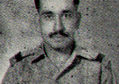 GC 13866-Ghulam Jalil